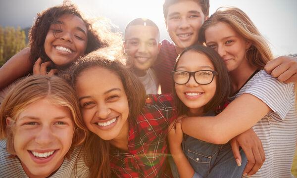 Έφηβος χαριτωμένο κορίτσια σεξ βίντεο