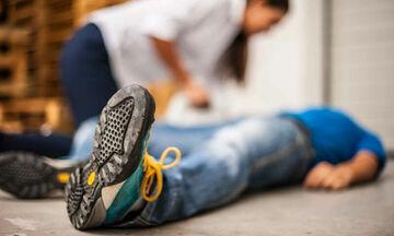 Λιποθυμία: 9 προειδοποιητικά σημάδια που πρέπει να γνωρίζετε (φωτο)