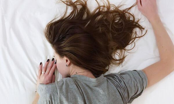 Το ρόφημα που βοηθά να νικήσεις τους πόνους περιόδου