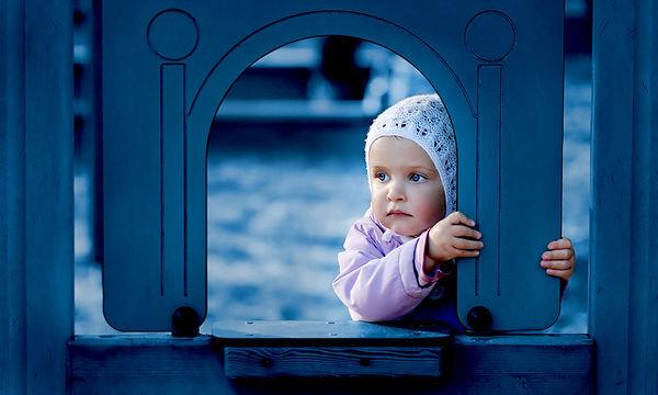 Ποιες ικανότητες κατέχουν ή μπορούν να αναπτύξουν τα παιδιά στο φάσμα του αυτισμού