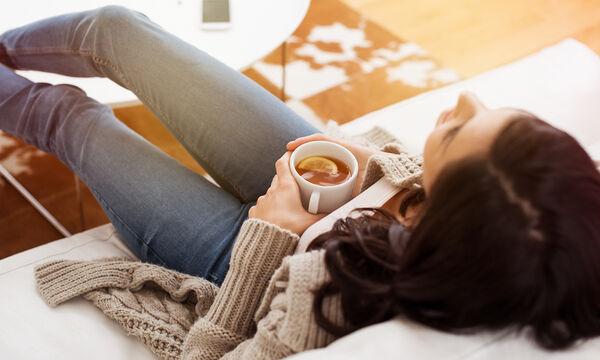 Πώς αντιμετωπίζουμε την ημικρανία στην εμμηνόπαυση;