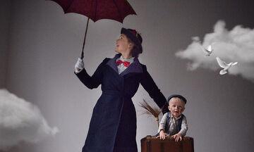 Αυτή η μαμά ζει μια μαγική ζωή και το αποτυπώνει με τον καλύτερο τρόπο στις φωτογραφίες της (pics)