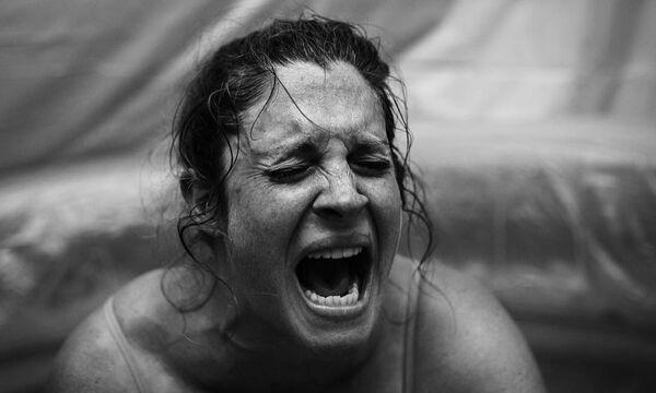 Τι σημαίνει να είσαι μαμά; Οι φωτογραφίες μιλούν από μόνες τους (pics)