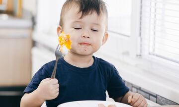 Εύκολοι τρόποι για να φάνε τα παιδιά μας… αυγό (vid)