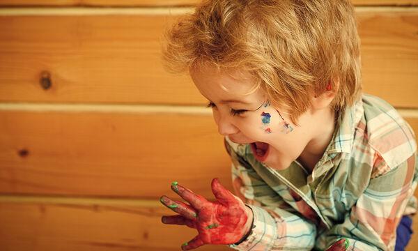 Οχτώ εύκολες κατασκευές από χαρτί - Τα παιδιά θα ξετρελαθούν (vid)