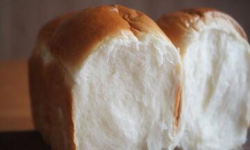 Συνταγή για σπιτικά ψωμάκια - Δεν έχετε φτιάξει πιο αφράτα (vid)
