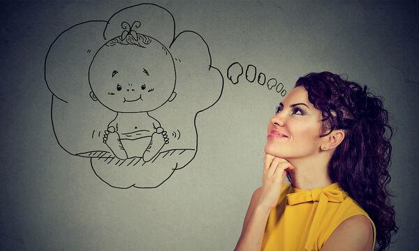 Προσπαθείτε να μείνετε έγκυος; Πώς να αντιμετωπίσετε τα αρνητικά συναισθήματα της προσμονής