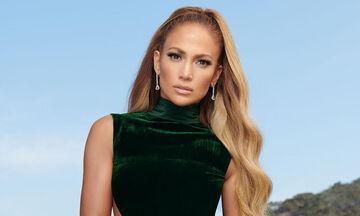 Jennifer Lopez: Μπήκαμε στο εντυπωσιακό ρετιρέ της στη Νέα Υόρκη (pics)