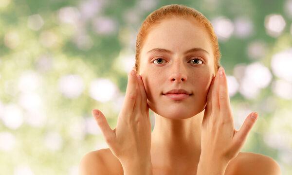 Πώς θα κάνεις τα μακιγιάζ σου να δείχνει απόλυτα φυσικό