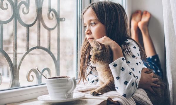 Εκλεκτική αλαλία: Για ποιους λόγους το παιδί αρνείται να μιλήσει;