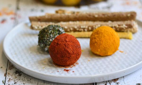 Πώς θα φτιάξετε κι εσείς σπιτικό Labneh ή αλλιώς τυρί κρέμα από γιαούρτι
