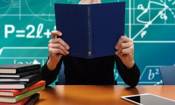 Η εφαρμογή που σου λέει πόση ώρα πρέπει να διαβάσεις για το κάθε μάθημα
