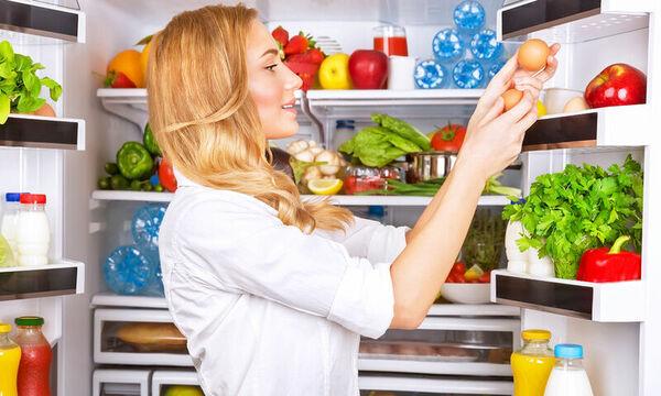 Οι 5 τροφές που δεν πρέπει να συντηρείτε στo ψυγείο (pics)