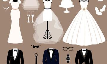 Αυτά είναι τα άτομα που θα κάνουν και… δεύτερο γάμο με μεγάλη ευκολία