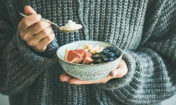 Πόσο σημαντικό είναι τελικά το πρωινό;
