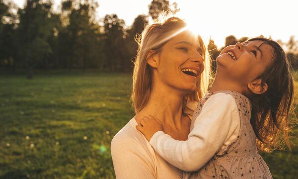 Πώς αναπτύσσεται η ενσυναίσθηση στα παιδιά;