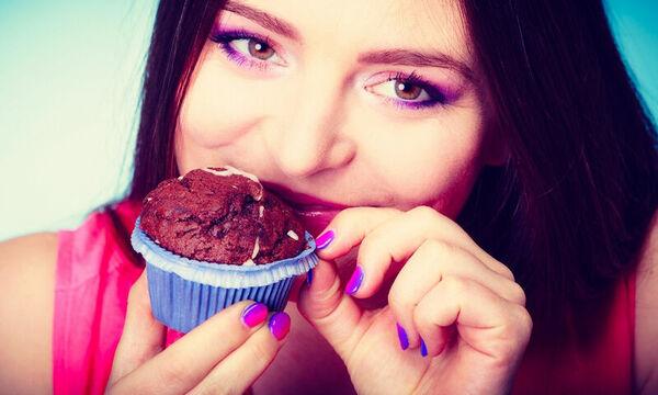 Γλυκό: Πότε μπορείτε να το φάτε για να «γλιτώσετε» θερμίδες