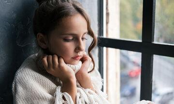 Τι φταίει που τα σημερινά παιδιά δεν έχουν κίνητρα για μάθηση;