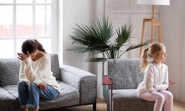 8 συμπεριφορές των παιδιών που δυσκολεύουν τους γονείς και πώς να τις αντιμετωπίσετε
