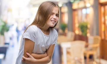 Πώς αντιμετωπίζεται η παιδική διάρροια; (vid)