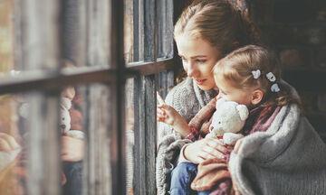 Παιδιά που έχουν ανάγκη τη γονεϊκή αποδοχή - Τι πρέπει να γνωρίζουν οι γονείς