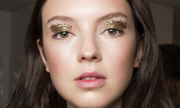 Τα προϊόντα μακιγιάζ που χρειάζεσαι για τέλειο ανοιξιάτικο μακιγιάζ.