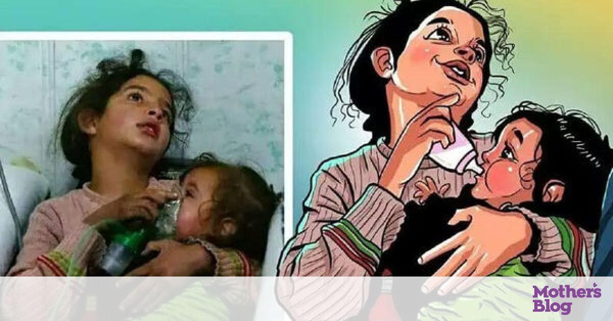 moms vs αγόρι σεξ φωτογραφίες λεσβιακό σεξ γεγονότα