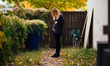 4 πράγματα που δεν χρειάζεται και δεν πρέπει να πεις σε μια έγκυο