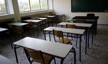 Διευκρινίσεις του υπουργείου Παιδείας για την ώρα έναρξης των μαθημάτων