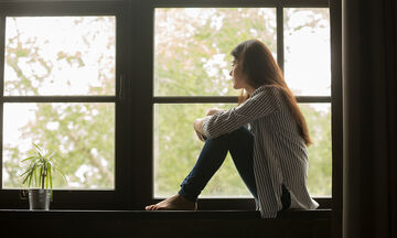 Πότε μπορεί να μείνει έγκυος μια γυναίκα μετά από φυσιολογική γέννα ή  αποβολή;