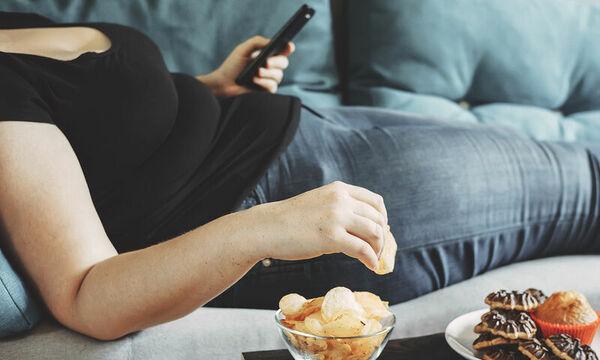 Γονιμότητα: Πώς την επηρεάζει η παχυσαρκία