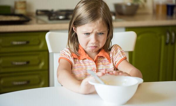 Ποιες είναι οι συνέπειες για τα παιδιά που δεν τρώνε πρωινό;