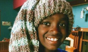Αυτός ο 11χρονος έχει το πιο απίστευτο χόμπι. Μπορείτε να μαντέψετε τι κάνει; (vid & pics)