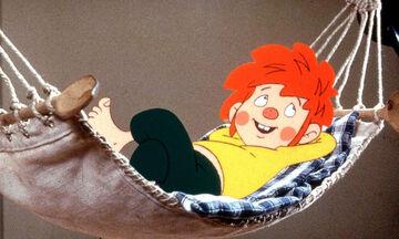 Ρετρό – Φρου Φρου: Το πιο άτακτο και αγαπημένο ξωτικό των παιδιών της δεκαετίας του '80 (vid & pics)