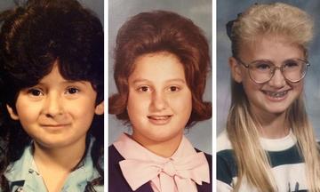 #badschoolphotos: Το hashtag που μας έκανε να γελάσουμε μέχρι δακρύων (pics)