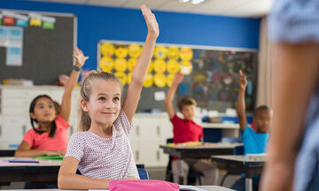 Πρότυπα και Πειραματικά σχολεία: Σε ποια μαθήματα εξετάζονται οι μαθητές - Ποια σχολεία να δηλώσετε
