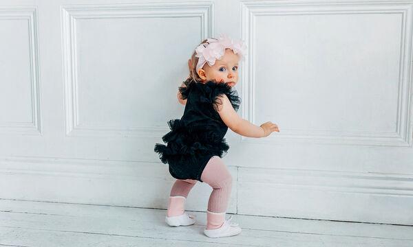 6223289b690 3 εκπαιδευτικές δραστηριότητες για παιδιά 11 μηνών - Mothersblog.gr