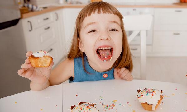 Παιδί και δίαιτες: Όλα όσα πρέπει να γνωρίζετε από την παιδίατρο του Mothersblog