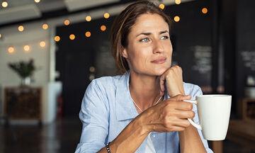 Γυναικεία υπογονιμότητα: Υπάρχουν φάρμακα, που μπορούν να βοηθήσουν πριν καταφύγω στην εξωσωματική;