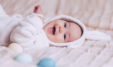 8 συναρπαστικά πράγματα που δεν γνωρίζετε για τα παιδιά του Απρίλη