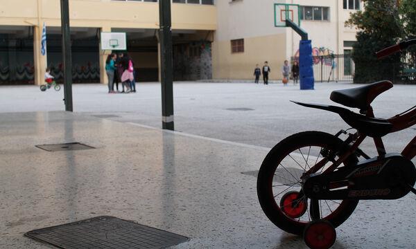 Πάσχα στην Αθήνα; Πάσχα στα Ανοιχτά Σχολεία του δήμου Αθηναίων!