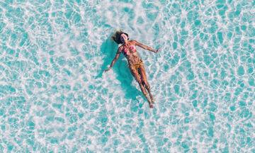 Τα 5 μεγαλύτερα trends στα μαγιό για το καλοκαίρι 2019