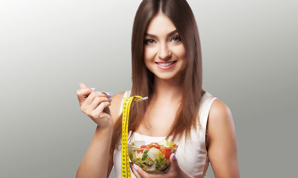 Καθημερινές συνήθειες που πρέπει να αλλάξετε αν θέλετε να χάσετε βάρος