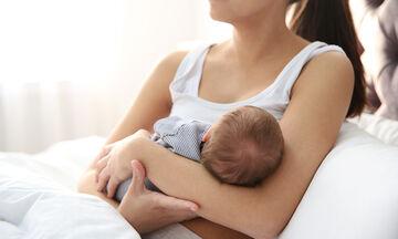 Πικάντικα φαγητά και θηλασμός: Επηρεάζουν ή όχι το μωρό;
