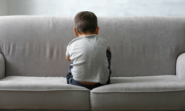 Μικροβίωμα εντέρου: Τι δείχνει για τις διαταραχές του φάσματος του αυτισμού
