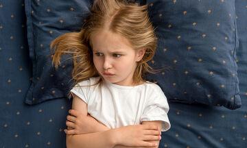 Πώς θα βάλεις τιμωρία το παιδί σου χωρίς να το πληγώσεις