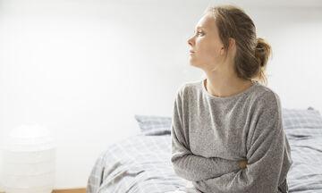 Κρυοπηξία: Μία απλή και αποτελεσματική μέθοδος αντιμετώπισης προκαρκινικών αλλοιώσεων στον τράχηλο