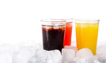 Τι μπορείτε να καθαρίσετε χρησιμοποιώντας αναψυκτικά! (pics)