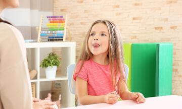 Ποια καθημερινά πράγματα διαμορφώνουν τη συμπεριφορά του παιδιού; (pics)