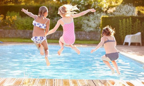 Forever Young: Αυτές είναι οι παιδικές συνήθειες που ακόμη λατρεύουμε
